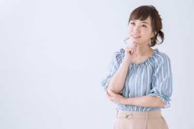奈良県にお住まいの方は結婚に関しても保守的?