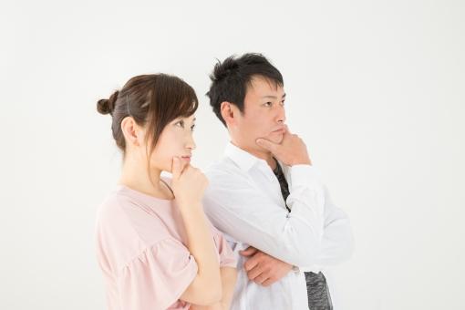 令和の婚活徹底比較 【ネット婚活と結婚相談所】