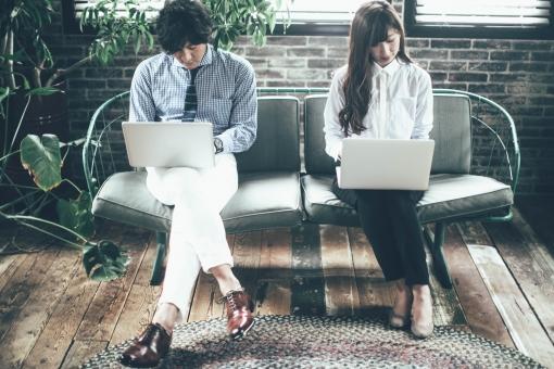 【男性の婚活事情】結婚相談所に登録している女性会員の職業は?!