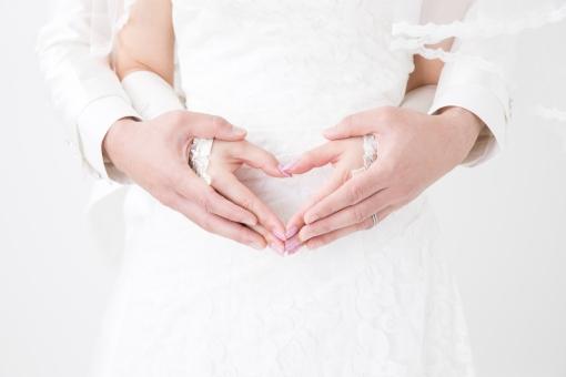 婚活も継続は力なり「諦めなければ未来の扉は開きます!」