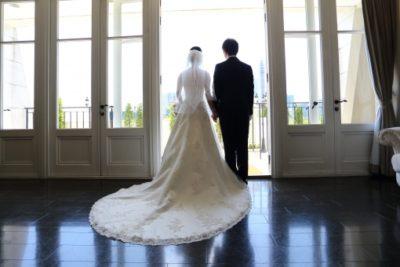 それでもやっぱり早めに結婚を勧める理由とは!