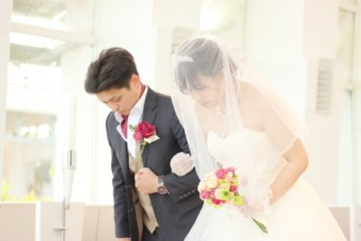 「結婚までのハードルをクリアするのは人間力」そして、「婚活の中で磨かれるのもやはり人間力」