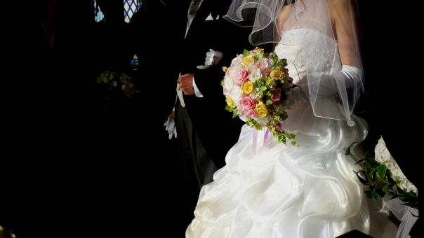 婚活も結婚も主役は「あなた」です! 勿論、人生も!!