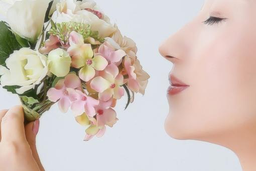 当結婚相談所は、あなたをトータルで「プロデュース&サポート」致します!!