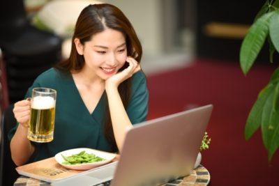 恋活・婚活にオンライン通話ツールを導入してから日常生活で変わったこと