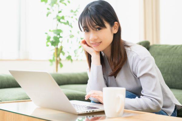 シフト制・夜勤や転勤など不規則な勤務形態に理解のある女性の特徴4選