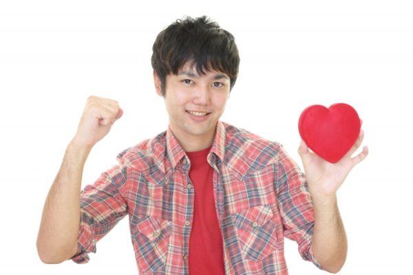 交際に対する本気度が足りない不誠実な男性の特徴4選