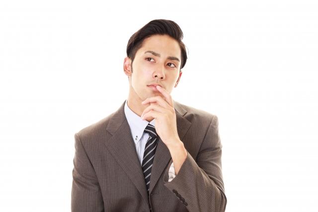 少しでも気になる男性には早めに返信すべき5つの理由