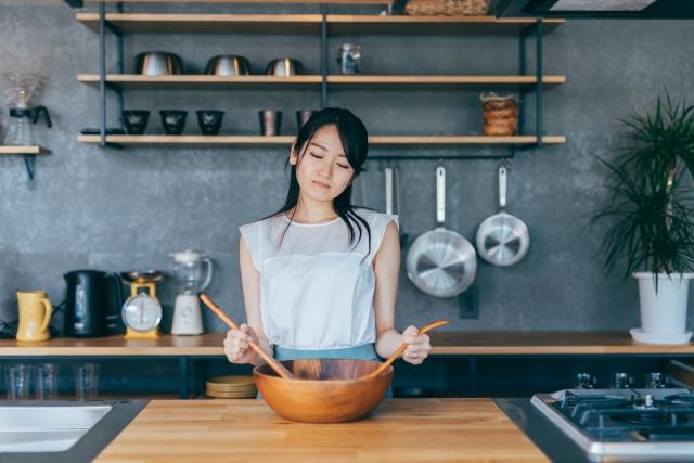 料理できない女性は結婚できない!? 料理スキル0の女性に対する印象5選