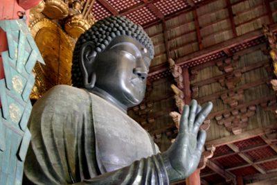 奈良市内のお見合い場所6選