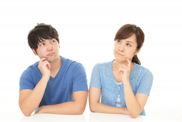 幸せな家庭を知らない! 毒親育ちは結婚に向いている? 相性の良い異性は?