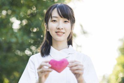 看護師・薬剤師の方が婚活で結婚相談所を利用することの5つのメリット