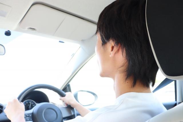 細かい所で差がつく! 好印象なドライブデートの楽しみ方とは?