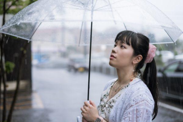 無計画・無配慮がバレる? デート前に天気予報を見ない男性に対する女性の印象4選